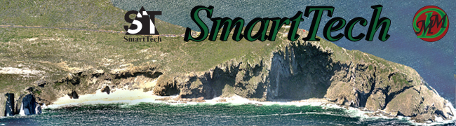 uSMART Mapping Software